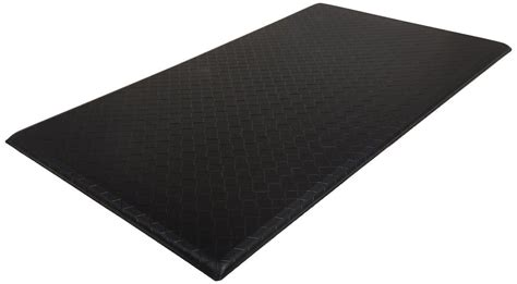 comfort mats for standing tenby comfort mats living premium anti fatigue kitchen