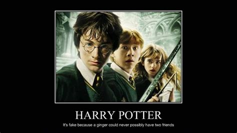 All Comments On Harry Potter - harry potter pics with quotes