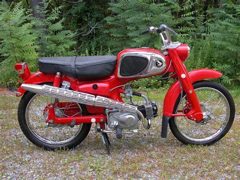 honda sports bikes honda 50 sport motorcycles japanese pinterest