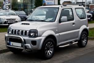 Suzuki Jimny Modified Images For Suzuki Jimny Modified 2013