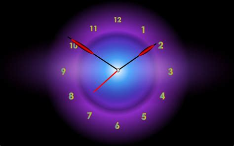 live clock themes software moving wallpapers jan 01 2013 06 38 13 picture gallery