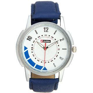 Wedges Gl 999 Silver Tb watches for buy mens watches at best prices india