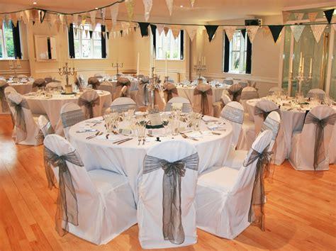 diy wedding venue west uk diy wedding venue bath all saints centre