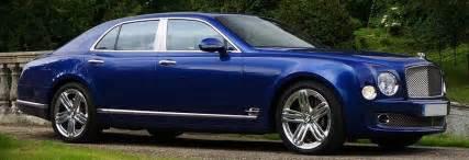 Bentley Tv Bentley Mulsanne Features Specs Cm Cars