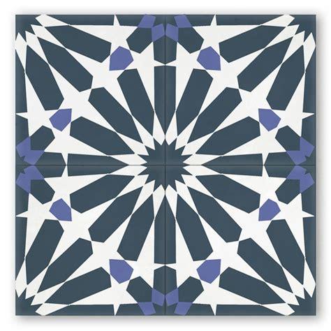 big al  cle tile cement tile cement tile floor