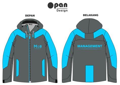 desain jaket kuliah 2016 desain jaket gunung