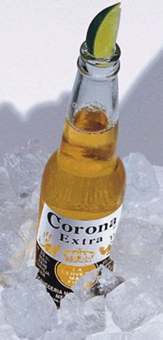 print ad  corona print ad corona print ad beer blog