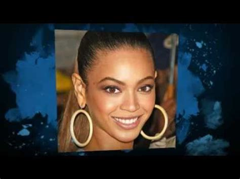 how much does beyonce weigh how much does beyonce weigh youtube
