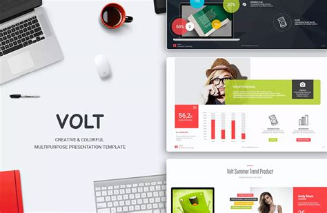 17 Best Powerpoint Template Designs For 2017 New Design For Powerpoint