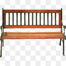park bench png park bench png vectors psd and icons for free download pngtree