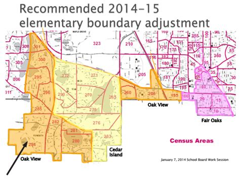 Black Friday Carpet Deals by Osseo Proposal Reduces Crowded Basswood Elementary