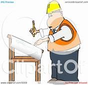 Engineering Drawing Clip Art 18