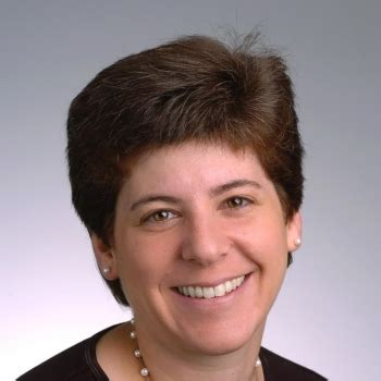 Stanford Md Mba by Sheri L Spunt Md Mba S Profile Stanford Profiles