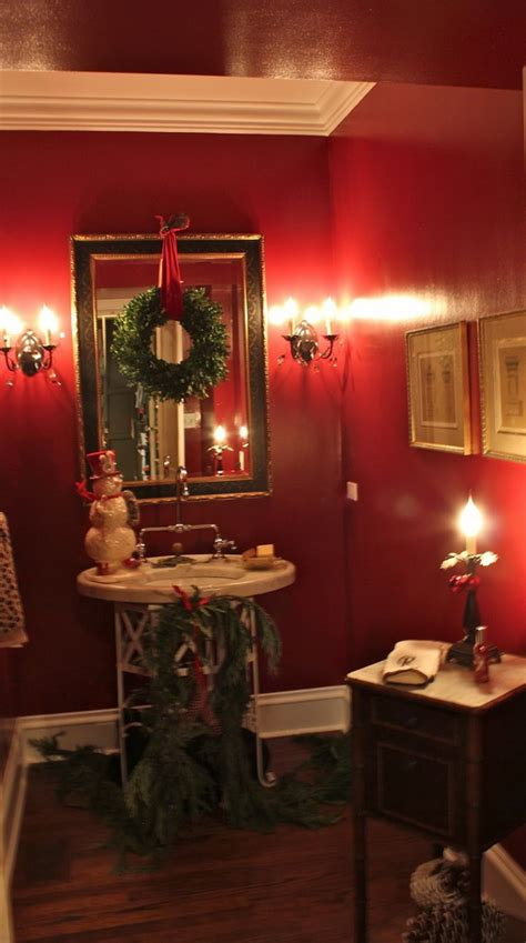 amazing christmas interiors amazing interior designs for the holidays family net guide to family holidays on