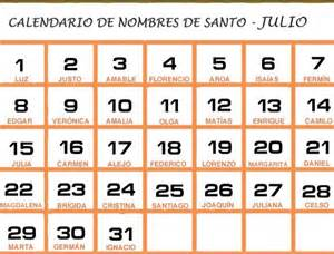Calendario Mexicano Con Nombres Celebraciones Page 3 Unleashing My Inner Chingona