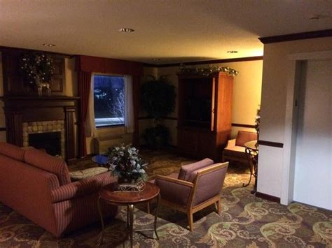 rooms king or picture of country inn