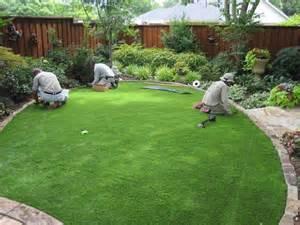 best 25 grass ideas on