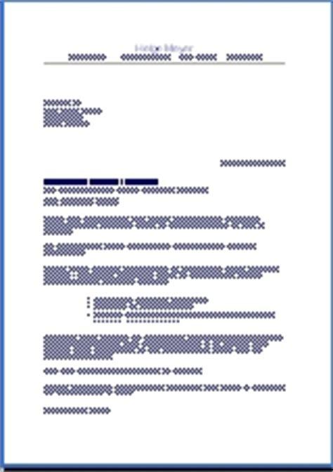 Anschreiben Bewerbung Muster Pta Bewerbung Als Pta In Einem Pharmaunternehmen