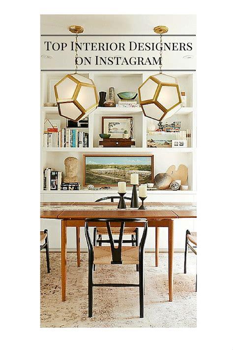 follow instagram accounts  design fans