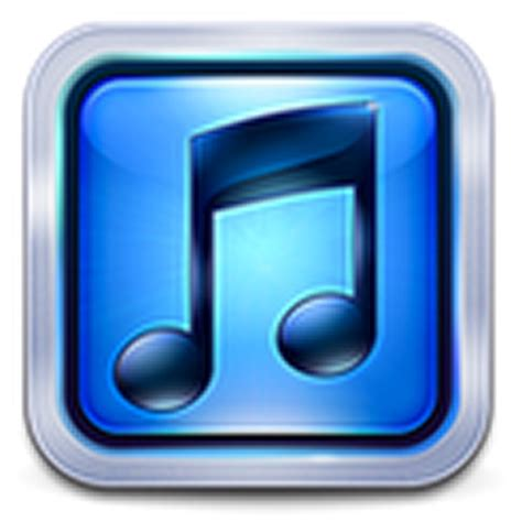 Amazon Mp3 Gift Card - amazon com mp3 music download appstore for android