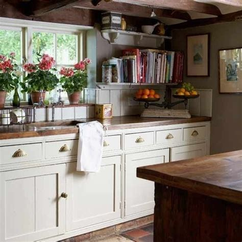 english kitchen cabinets english country kitchen dream home pinterest