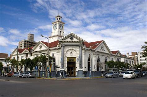 imagenes historicas de trelew fotos de trelew banco de la naci 243 n argentina