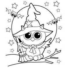 1000 ideas halloween coloring pages halloween coloring coloring pages