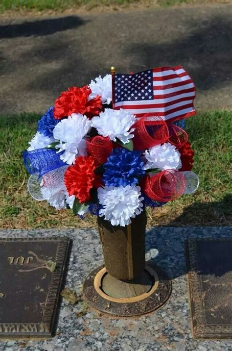 Cemetery Vase Inserts by 18 Best Images About Memorial Vase Inserts On