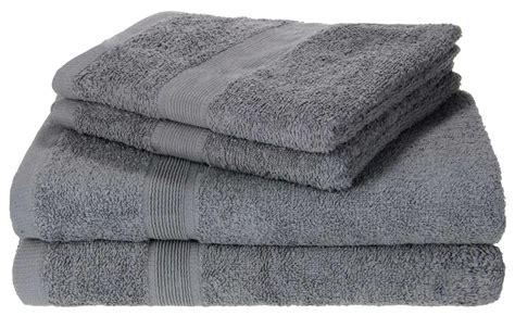 light blue bath towels towels amazing blue and grey towels blue and grey towels