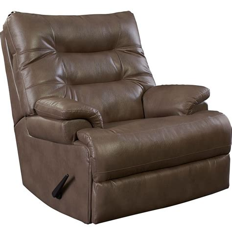 lane fabric recliners lane valor recliner 699 00