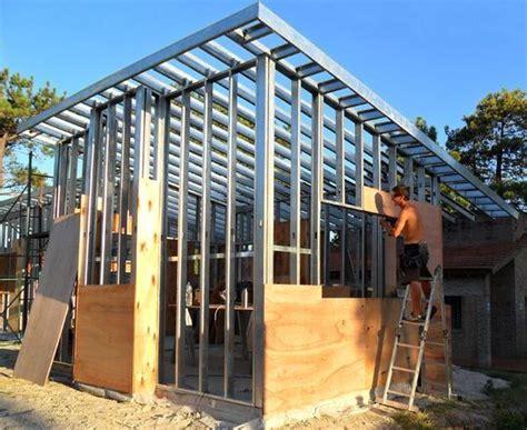 laudos de construccion uruguay observe acabamento para esquadrias e deiral construcci 243 n