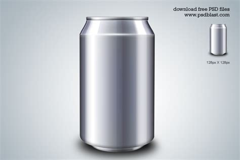 soft drink icon psdblast