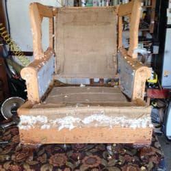san leandro upholstery leo s upholstery 139 foto s 15 reviews