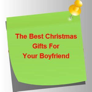 1000 ideas about best boyfriend gifts on pinterest