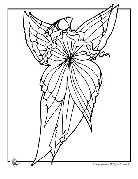 Art Deco Coloring Pages Coloring Home Deco Coloring Pages
