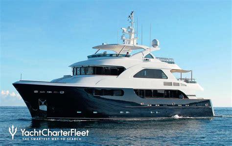 yacht jade layout jade 95 yacht photos jade yachts yacht charter fleet