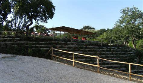 giardini toscana progettazione e realizzazione giardini e parchi in toscana