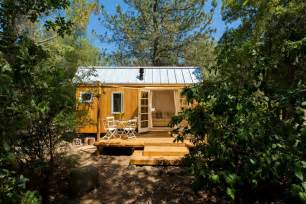 tiny homes for in california tribute to style and environmental responsibility vina s