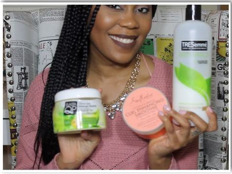 favorite hair products   natural hair youtube