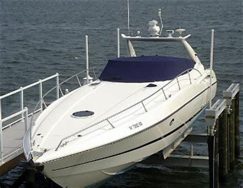 west marine cornelius nc tide tamer 8 piling boat lifts on lake norman nc