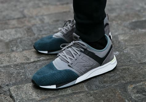 New Balance 247 Lifestyle Original new balance 247 release date sneaker bar detroit