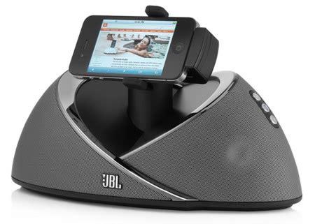 Speaker Jbl Untuk Iphone mobile review airplay