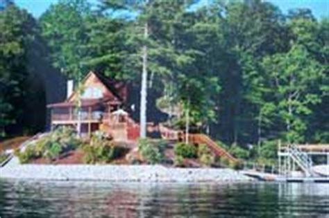 lake jocassee boat rentals boat rentals