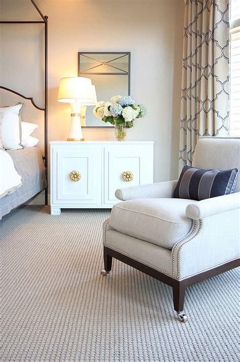 most popular carpet design 2018 carpet and timber flooring trends 2018 tile wizards total flooring solutions