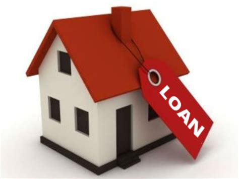 housing loan tax exemption limit வங க கடன ம லம வ ட