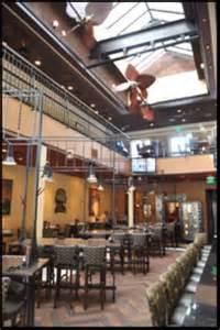 teller s of hyde park restaurant reviews cincinnati ohio