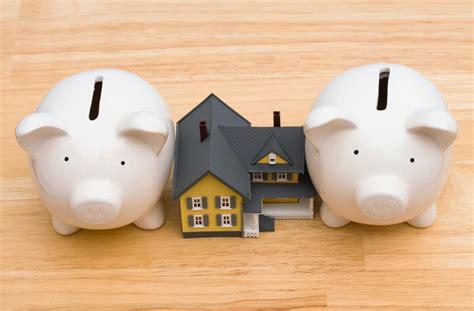Kiplinger Finance Letter deduct home equity interest the new tax
