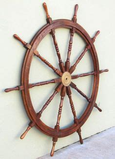 ship wheel headboard 1000 images about ship steering wheel on pinterest ship