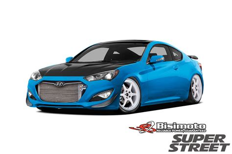 bisimoto genesis coupe 404 not found