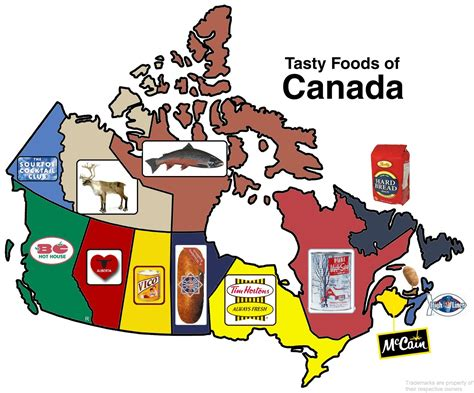 Getting Into A Canada With A Top Mba by Get Into Negotiations With Canadians Get What You Really